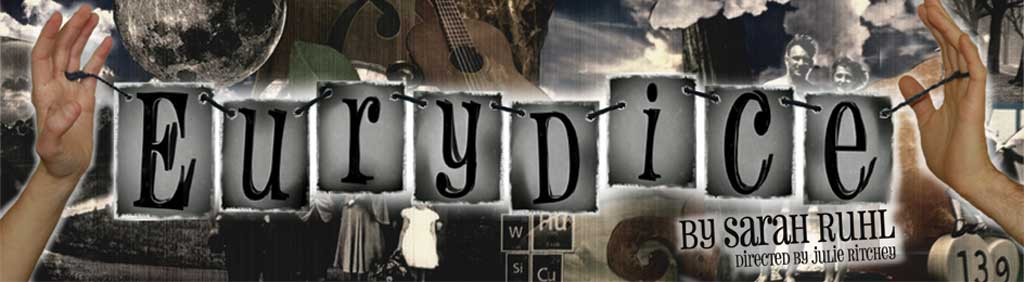 Eurydice-Press-Banner