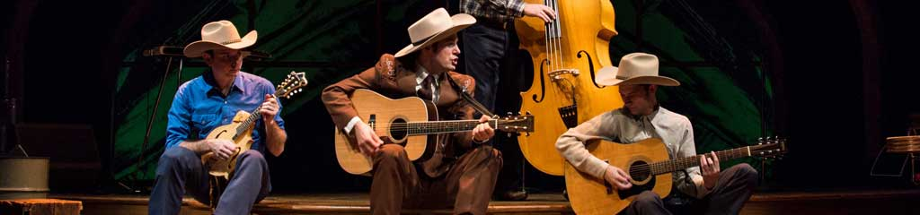 Hank-Williams-Peter-Oyloe-Knoxville-Press-Header