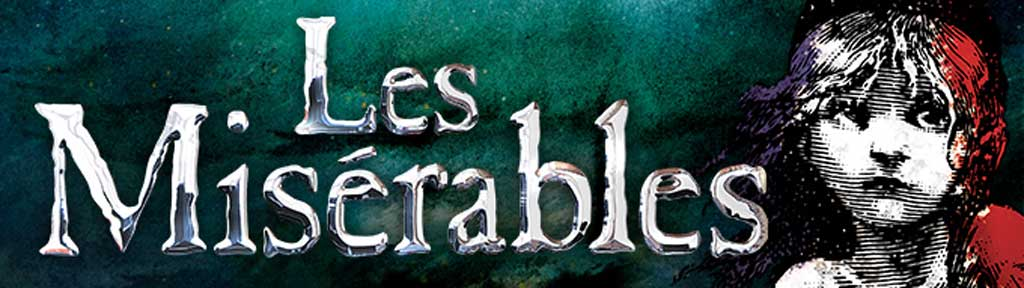 Les-Miserables-Press-Banner