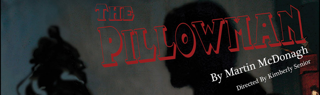 Pillowman-Press-Header